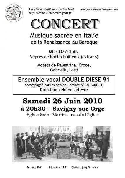2010_06__renaissance_au_baroque