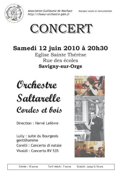 2010_06_saltarelle_sav_lully_corelli
